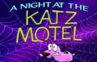 A Night at the Katz Motel