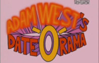 Adam West's Date-O-Rama