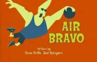 Air Bravo