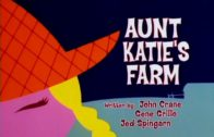 Aunt Katie's Farm