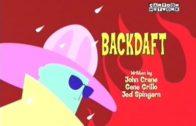Backdaft