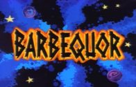 Barbequor