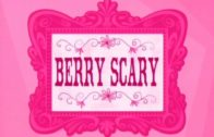 Berry Scary