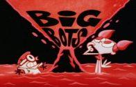Big Bots