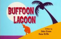 Buffoon Lagoon