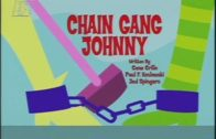 Chain Gang Johnny