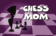 Chess Mom