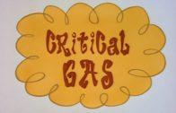Critical Gas