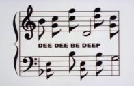 Dee Dee Be Deep