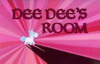 Dee Dee's Room
