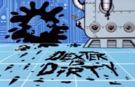 Dexter Is Dirty