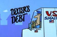 Dexter's Debt