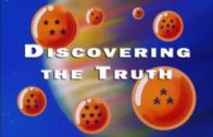 Discovering The Truth