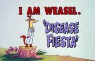 Disease Fiesta