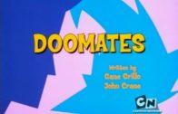 Doomates