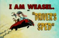Driver's Sped