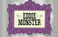Eddie Monster
