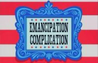 Emancipation Complication