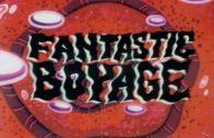 Fantastic Boyage