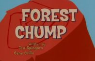 Forest Chump