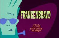 Frankenbravo