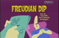Freudian Dip