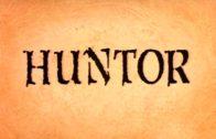 Huntor