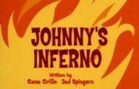 Johnny's Inferno