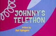 Johnny's Telethon