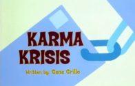 Karma Krisis