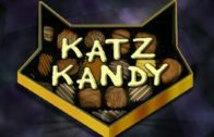 Katz Kandy