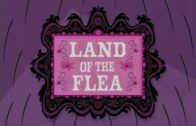 Land of the Flea