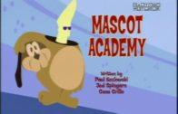Mascot Academy