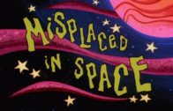 Misplaced in Space