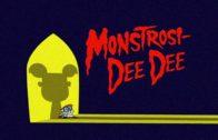Monstrosi-Dee Dee