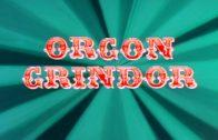Orgon Grindor