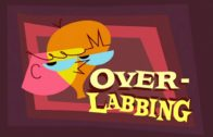 Over-Labbing