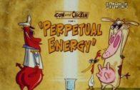 Perpetual Energy