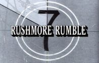 Rushmore Rumble