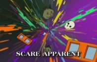 Scare Apparent
