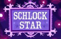 Schlock Star