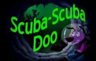 Scuba Scuba Doo