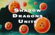 Shadow Dragons Unite