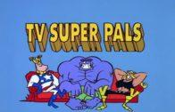 TV Super Pals