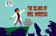 The Island of Mrs. Morceau