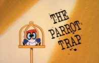The Parrot Trap