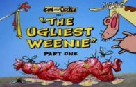 The Ugliest Weenie – Part 1