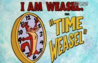 Time Weasel