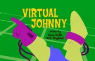 Virtual Johnny