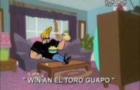 Win an El Toro Guapo